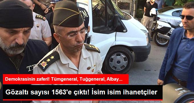 gozalti-sayisi-1563-e-cikti-isim-isim-ihanetciler_x_8614190_6756_z1[1]