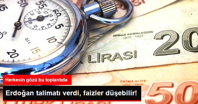 erdogan-talimati-verdi-faizler-dusebilir_x_8675196_8945_z1[1]