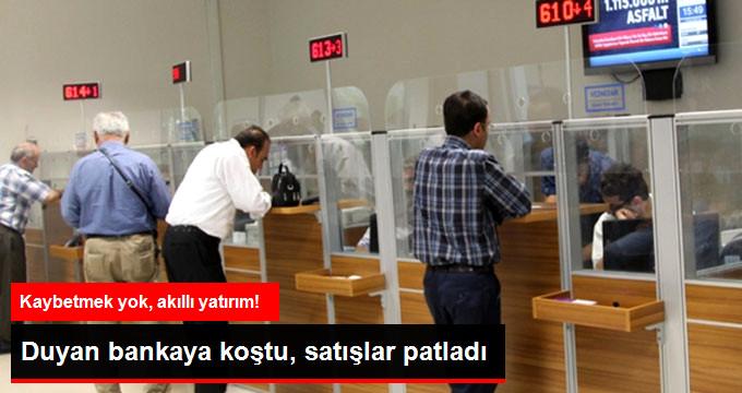duyan-bankaya-kostu-satislar-patladi_x_8891991_4121_z11