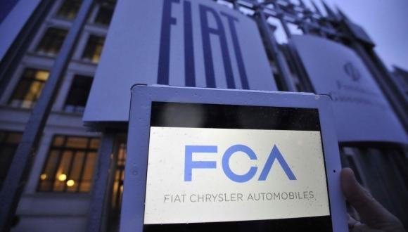 Fiat Chrysler ile Samsung Ortak mı Oluyor?