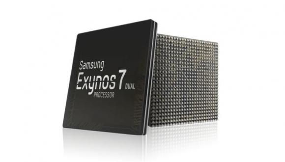 samsung-exynos-7270.jpg