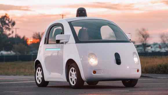 google-self-driving-car-prototype-front-three-quarters-1.jpg