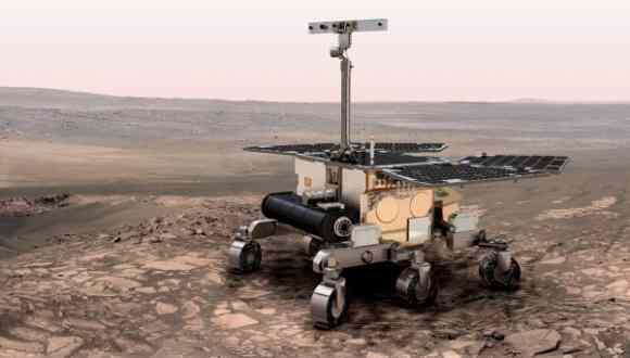 exomars-mars-yolculugu.jpg