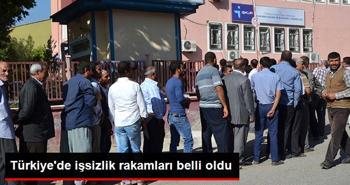 turkiye-de-issizlik-artti_x_8865622_4190_z11
