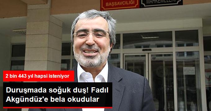 durusmada-soguk-dus-fadil-akgunduz-e-bela_x_9009276_8061_z21
