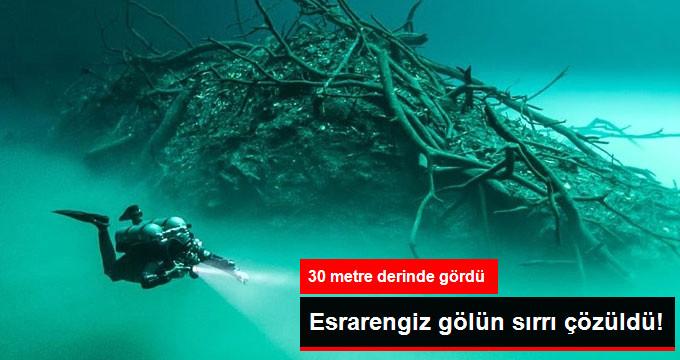 esrarengiz-golun-sirri-cozuldu_x_8943959_6338_z31