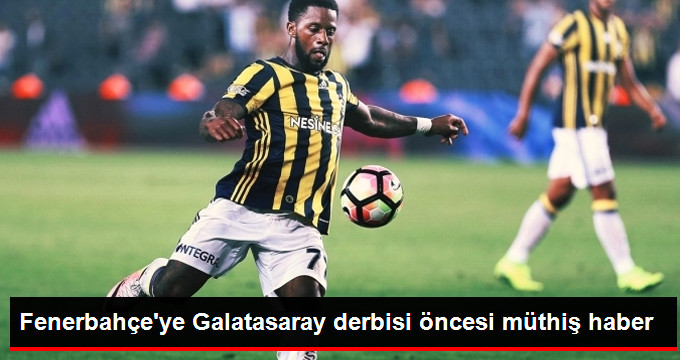 fenerbahce-ye-galatasaray-derbisi-oncesi-muthis_x_8949603_611_z11
