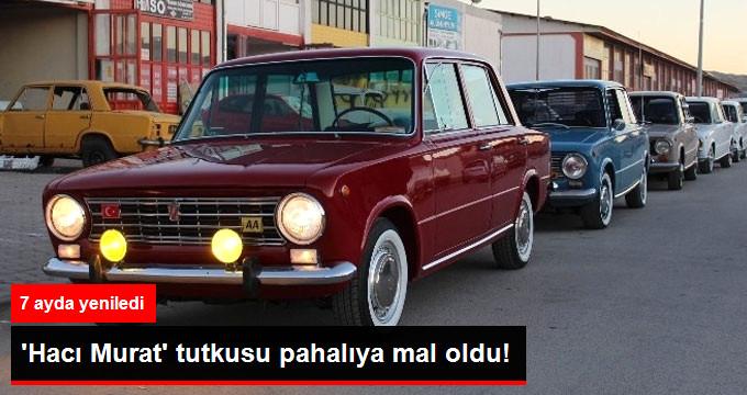 haci-murat-tutkusu-pahaliya-mal-oldu_x_8923482_316_z11