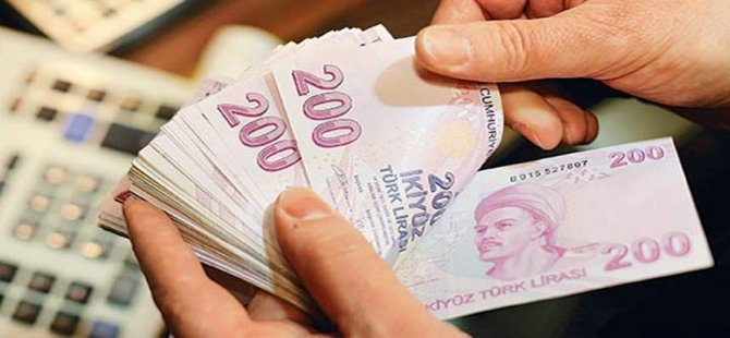 Kredi Çekmek ve Ödeme Seçimleri