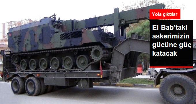 el-bab-taki-askerimizin-gucune-guc-katacak_x_9097653_8042_z71