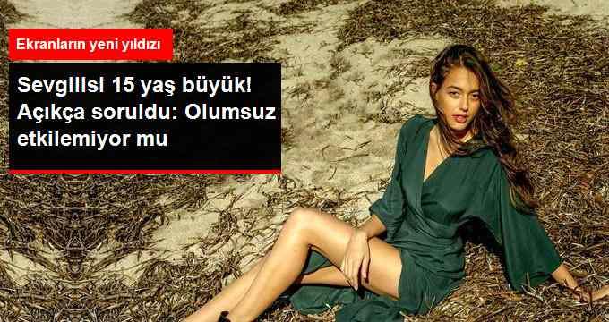 sevgilisi-15-yas-buyuk-acikca-soruldu-olumsuz_x_9097903_1998_z41