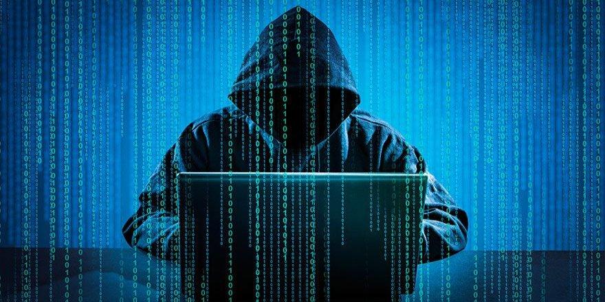 BTK'nın 'Yasal Hacker' Çağrısına Yoğun İlgi!