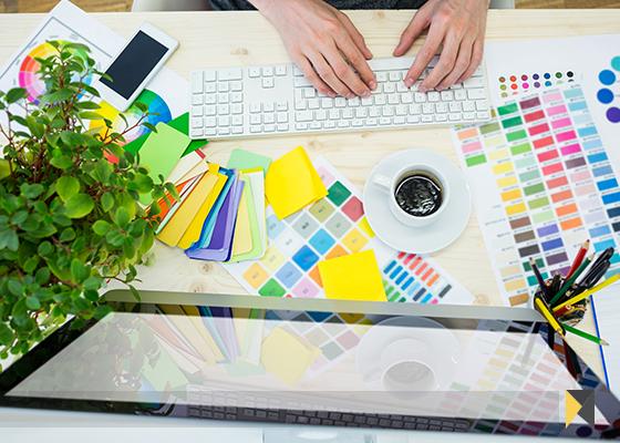 Online Web Tasarım Ücretleri