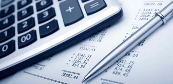 Hangi Kredi Kartı Daha Fazla Avantajlıdır?
