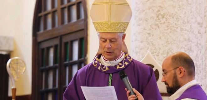 Vatikan'dan Hollanda'ya Tepki: Gerilimi Çelişkili Politikanız Artırdı