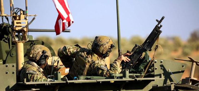 Rusya ve ABD, Suriye'de Orta Yol Buldu