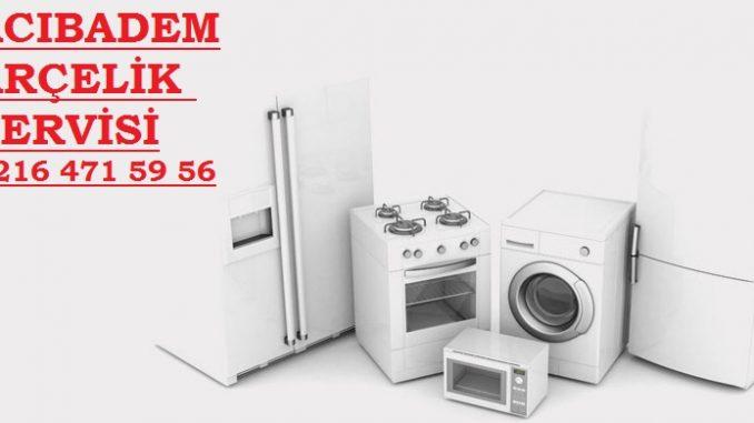 Çamaşır Makinesinde Tıkanma Sorunu ve Çözümleri