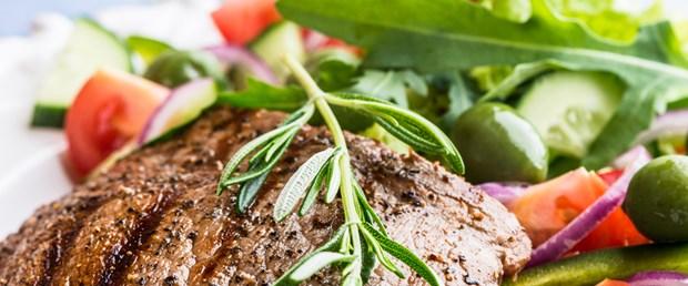 Yeşil Tüket Hastalığı Yok Et