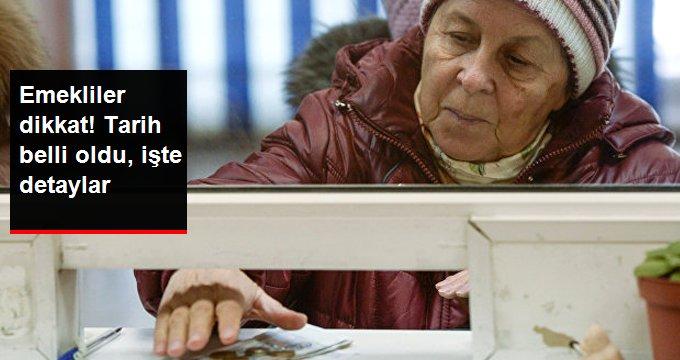 TOKİ'nin Emekliler İçin İnşa Edeceği Konutlar