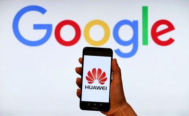 Kriz büyüyor! Huawei yaptırımına Facebook da katıldı