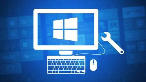 Bilgisayar Nasıl Hızlandırılır? (Format Atmadan PC Hızlandırma)