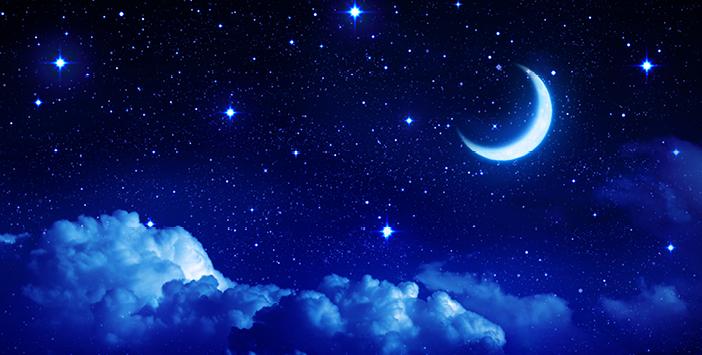 İslami ve Dini Rüya Tabirleri