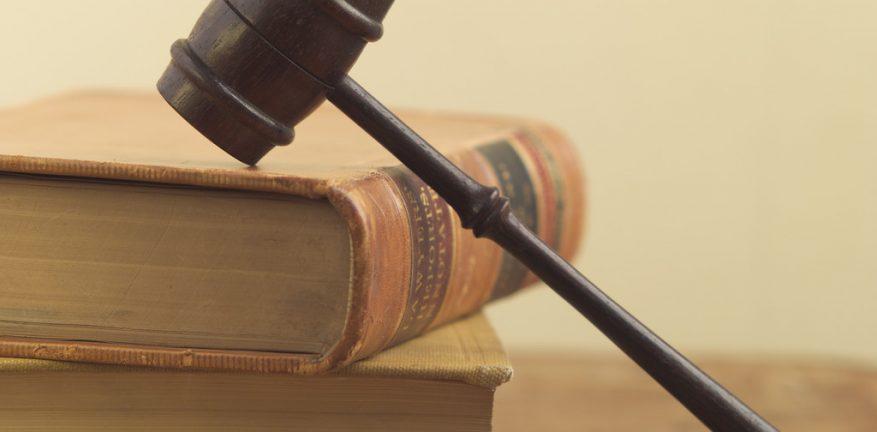 İzmir Avukat İle Davalarda Kazanan Olun