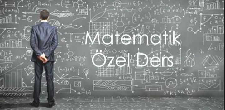Matematik Dersi Artık Çok Kolay Olacak
