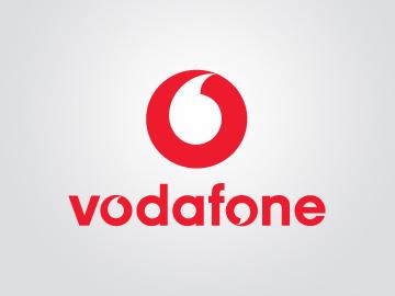 Vodafone Bedava İnternet Kampanyası