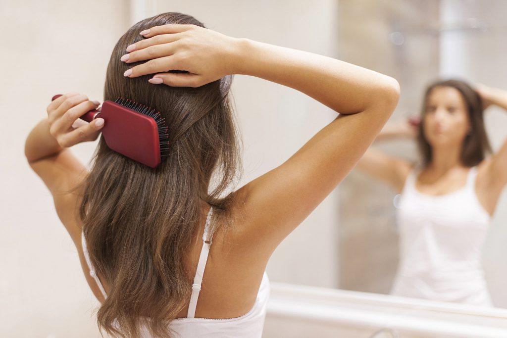 Saç Bakımı Hakkında Doğru Bilinen Yanlışlar