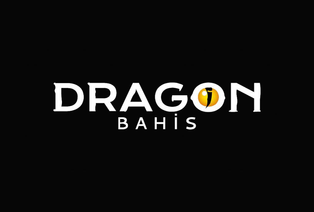 Dragonbahis Yüksek Kazançlı Bonuslar