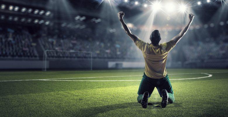 Portbet Spor ve Oyunları