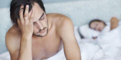 Kamagra Nedir? – Oral Jel Nedir?