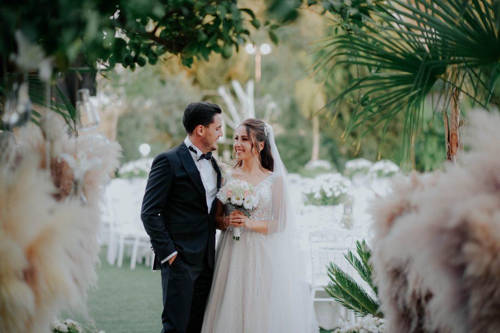 Tavsiye Düğün Fotoğrafçısı