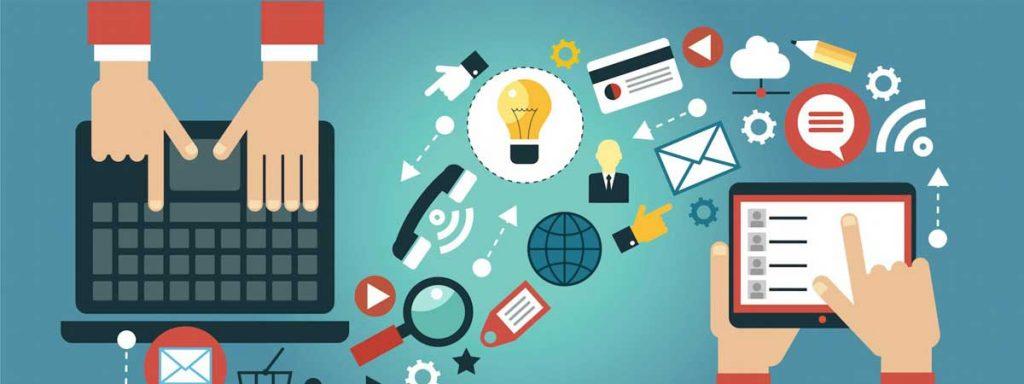 Kaliteli ve Uygun Fiyatlı Web Tasarım